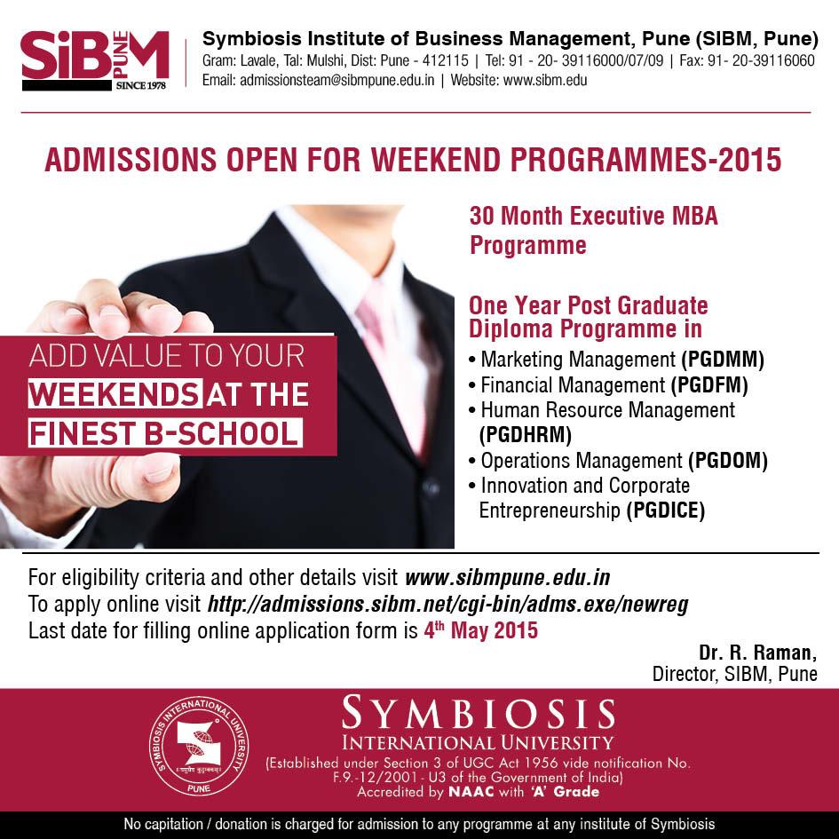 SIBM_Pune_12X12cm 30032015 (2)