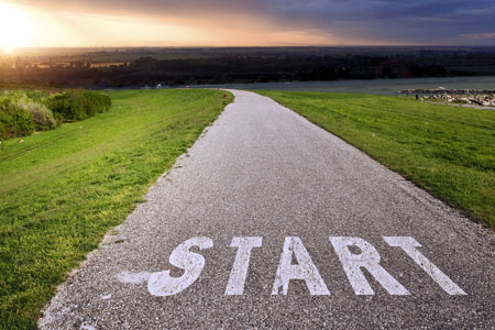 SIBM Pune -MBA-start