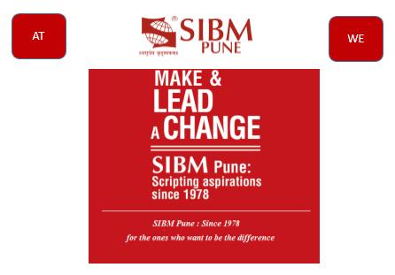 SIBM-Pune