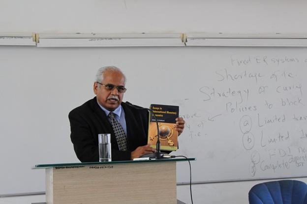 SIBM-Pune-Prof-1