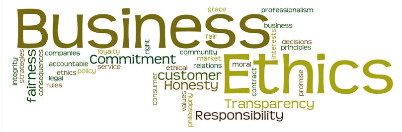 Business-Ethics-SIBM-Pune