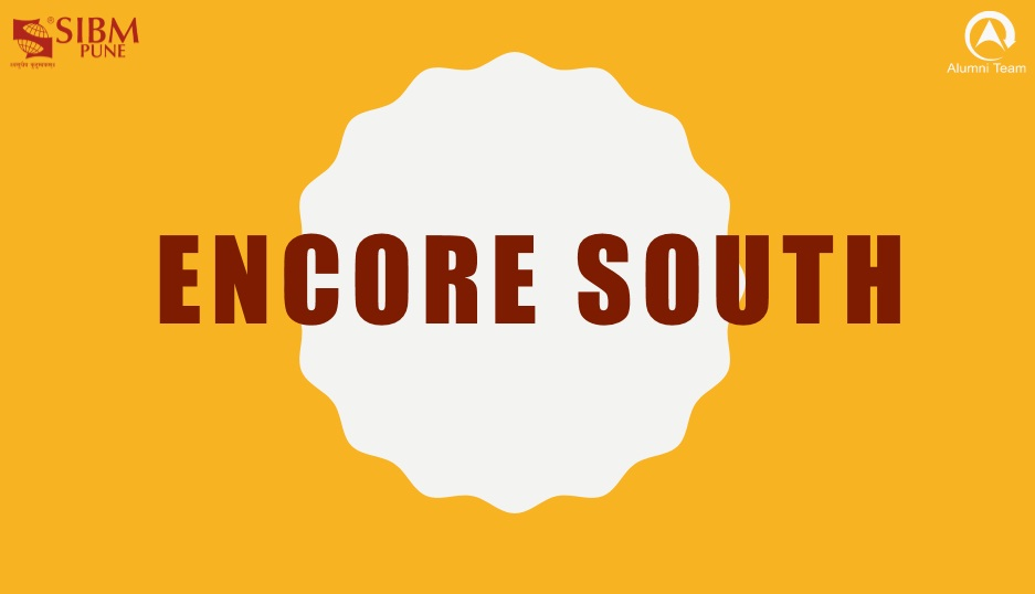 Encore-South