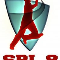 SIBM-SPL
