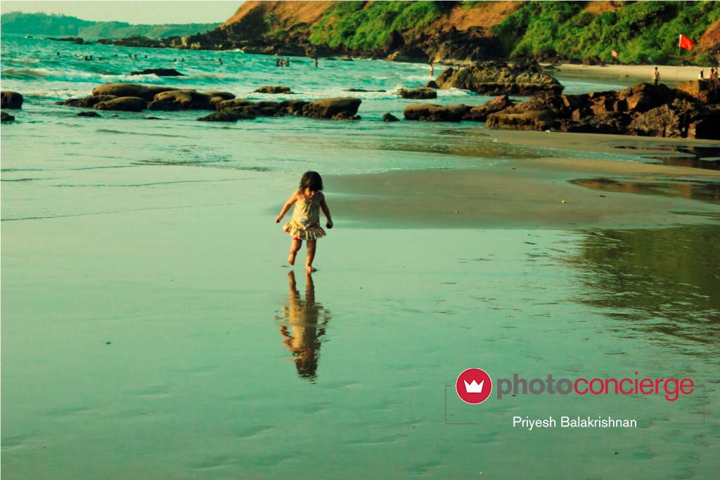 Innocent-Arambol-Beach