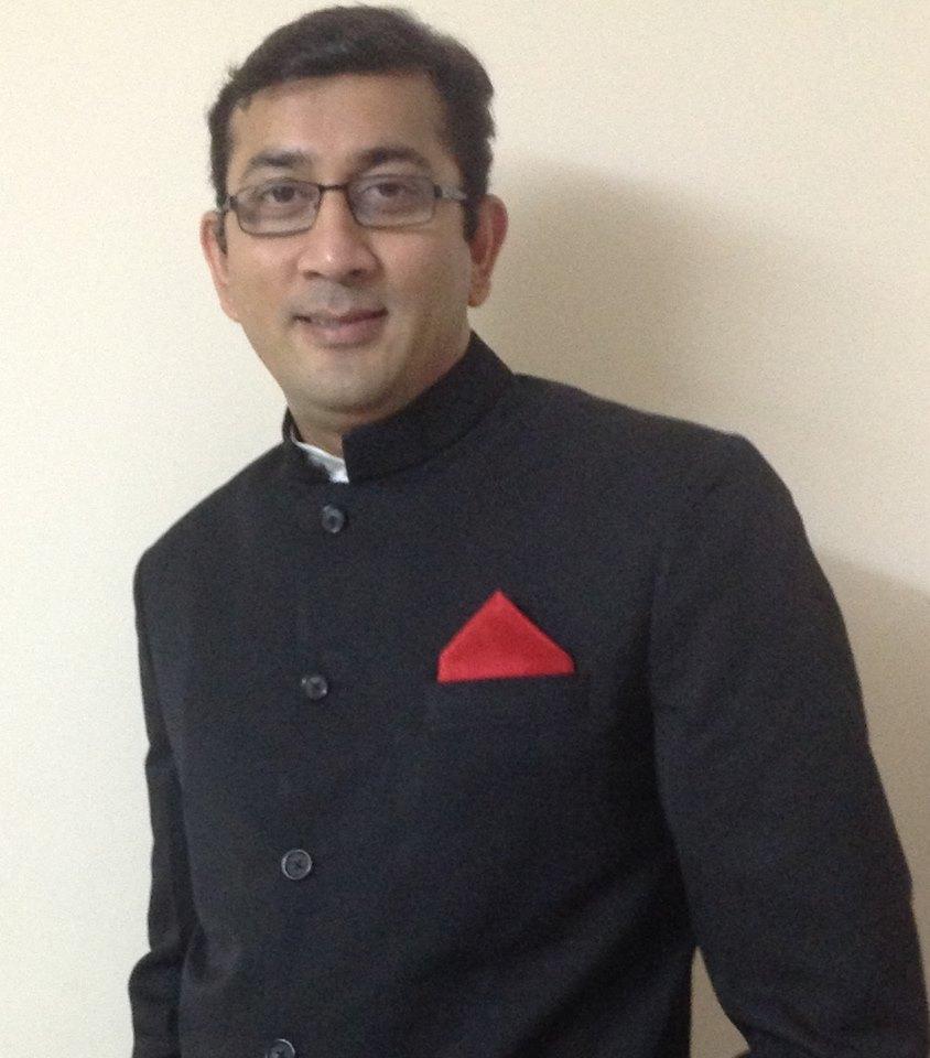 Jatin_Panchal