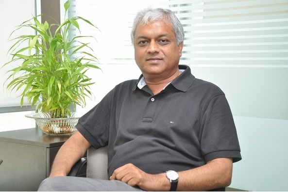 Paneesh-Rao