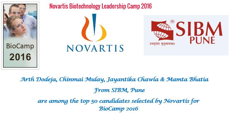 NEW-New-Novartis
