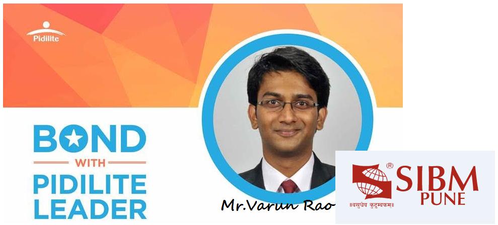Varun-Rao