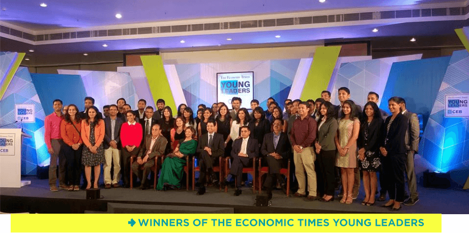 Economic-Times-yourleader-awards