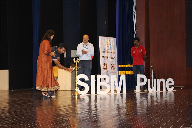 SIBM-1