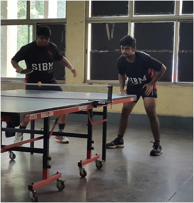 SIBM sports3