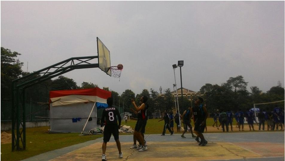 SIBM sports4