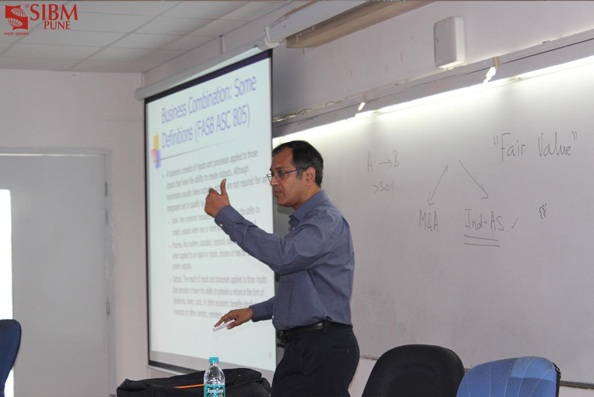 Dr.Niranjan-US-SIBM
