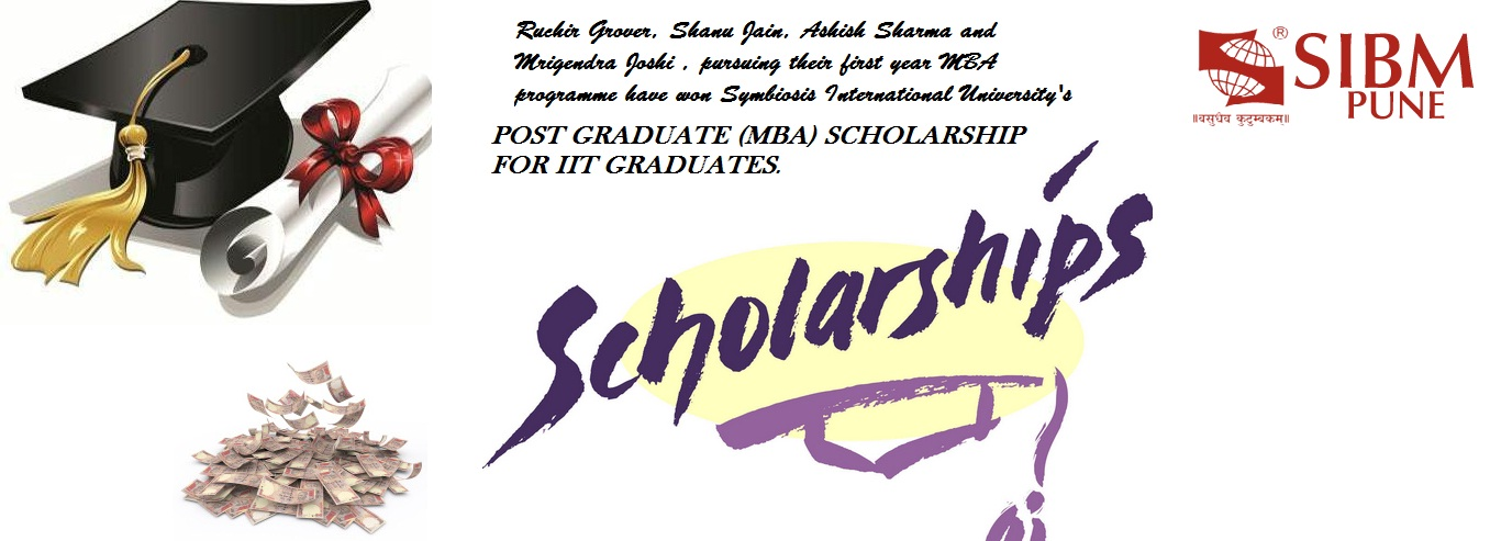 IIT-Scholarship