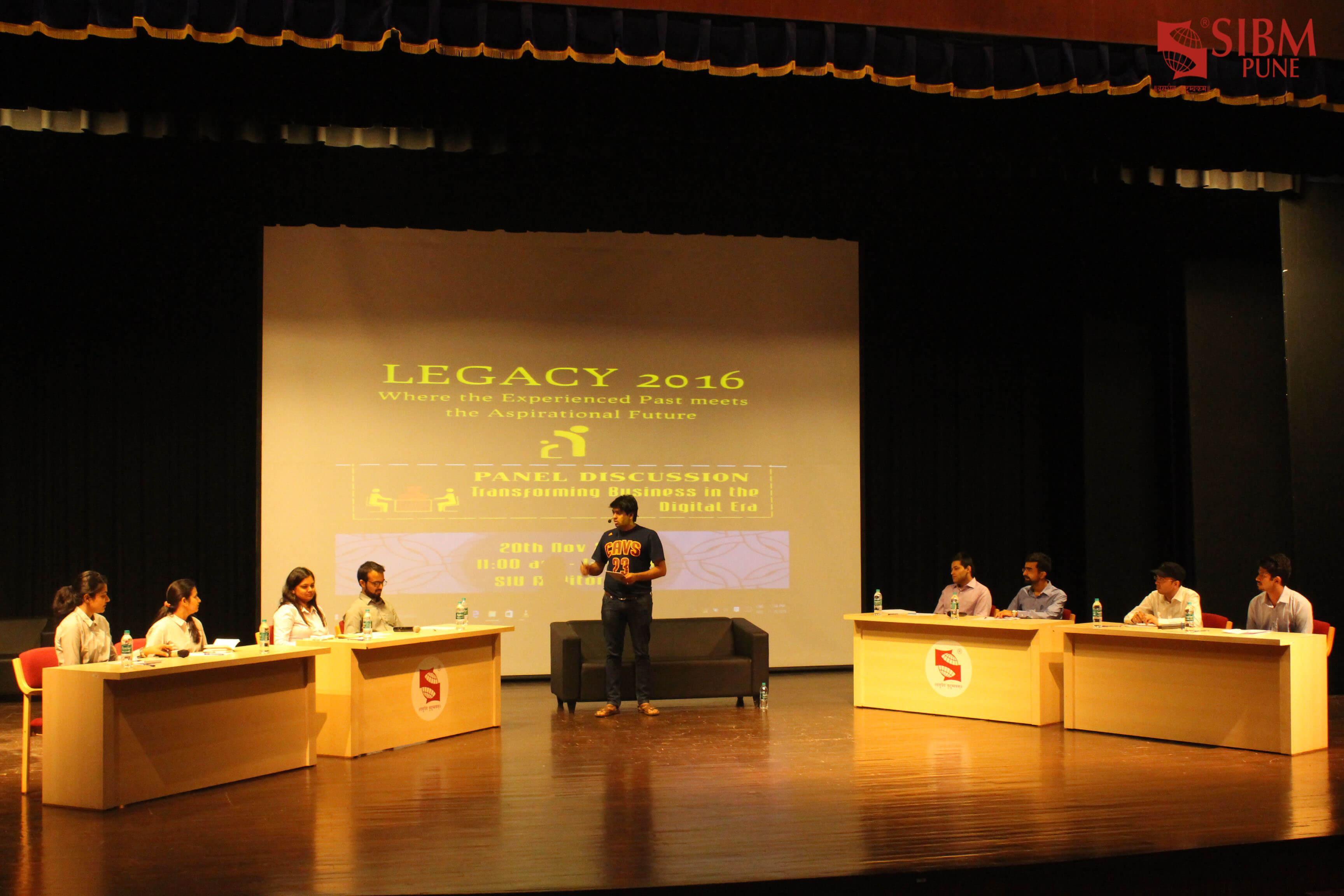 legacy-2