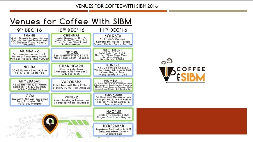 coffee_with_sibm-2016-venues