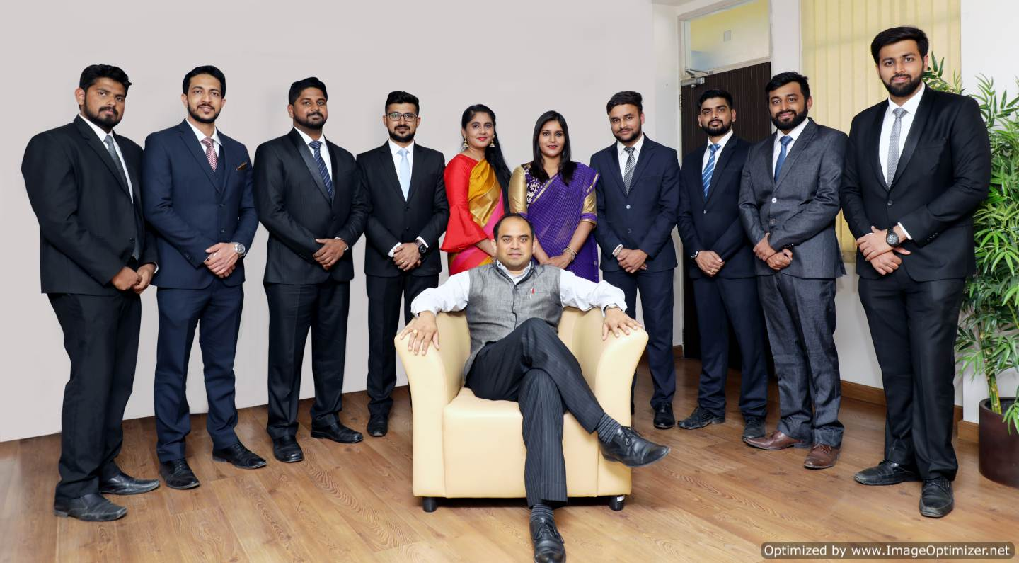 SIBM Pune has witnessed a sharp rise in average salary – MBA